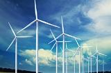 Ульяновск примет международный форум «Ветроэнергетика-2018»