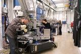 Встречайте: 3 энергетических инновации, получивших поддержку от Аргоннской национальной лаборатории