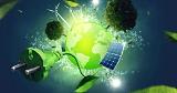 Атлас ветровой и волновой энергии будет создан силами ученых МГУ