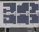Проект Blockchain Solar DAO должен реализовать свои первые фотоэлектрические установки в Казахстане