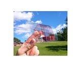 Гибкие солнечные батареи: смогут ли они когда-нибудь стать полезными для наших гаджетов?