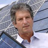 Австралийский исследователь выиграл премию «Global Energy» в 2018 году