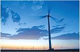 Китайская провинция Цинхай дольше недели смогла продержаться исключительно на энергии воды, ветра и солнца