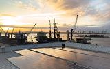 Правительство Австралии сможет сэкономить миллиарды долларов с помощью солнечных батарей