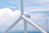 Совсем скоро ожидается появление гигантских ветрогенераторов