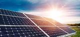 Солнечная энергетика сегодня и завтра: почему наше будущее будет солнечным?