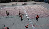 Печатные солнечные батареи могут совершить революцию в возобновляемой энергетике