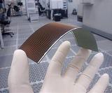 Исследователь из ASU внедряет инновационные технологии солнечной энергии для решения космических энергетических проблем