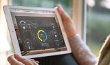 E.On, компания партнер Microsoft, готова к следующему шагу в умных домашних технологиях