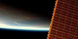 Китайские ученые уже сейчас изучают возможность создания солнечной станции в космическом пространстве