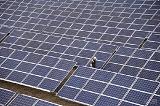 Шведские ученые создали жидкость, способную делать запасы солнечной энергии