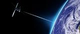 Китай раскрывает свои планы по передаче солнечной энергии из космоса