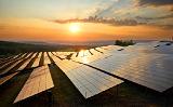 Компания Statkraft представляет виртуальную электростанцию мощностью 1 ГВт в Великобритании и планирует удвоить ее мощность уже к лету