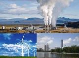 Альтернативные источники  энергии помогут городам