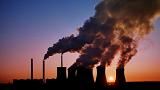 Великобритания отмечает свою первую с 1882 года неделю без энергии угля