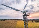 Швеция переходит на 100% возобновляемые источники энергии