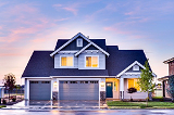 Компании исследуют способы сделать дома умными и на 100% возобновляемыми