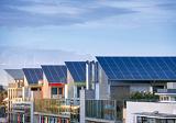 Отныне энергетические компании Великобритании будут обязаны приобретать электроэнергию у домовладельцев с солнечными панелями