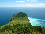 На острове Тайвань будет построена гигантская ветряная электростанция общей мощностью в 900МВт