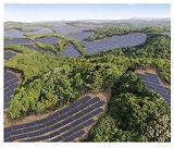DNV GL запускает в работу программное обеспечение для моделирования фотоэлектрических установок SolarFarmer для работы со сложной местностью