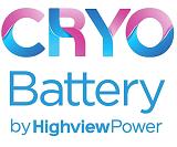 Highview Power представляет CRYO Battery, первую в мире гигабайтную криогенную батарею