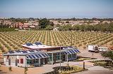 Энергоэффективный образовательный центр