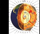 Может ли тепло земной коры стать основным источником энергии для человечества?