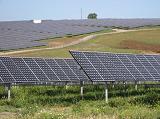 Новости «Зеленой энергетики»