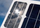 Ученые из Германии создали гибкие солнечные панели на основе ткани