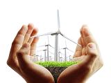 Ирландия уверенно расширяет использование возобновляемых источников энергии для привлечения крупных инвестиций