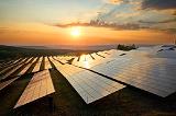 В Великобритании запущена платформа для прогнозирования солнечного излучения