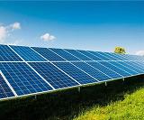 Даже недолговечные солнечные панели экономически выгодны