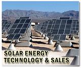 Открытие перовскитов позволит нам применять более дешевые и эффективные солнечные батареи
