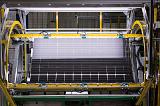 Итальянская компания начала производить двусторонние солнечные панели