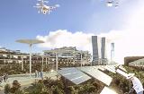 В Мексике на 557 гектарах построят огромный «зеленый» город