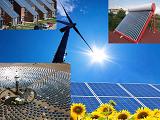 Солнечная энергетика создает рабочие места
