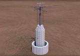 В Швейцарии построят уникальную энерго- башню для хранения возобновляемой энергии