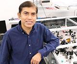 Искусственный интеллект поможет ученым сделать напыленные солнечные элементы
