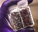 Ученые предлагают технологию струйной печати для создания компактных, гибких элементов батареи