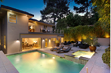 Экологически чистый дом за 2,197 миллиона долларов
