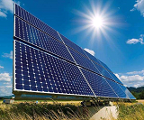 Ученые из Санкт-Петербурга предлагают технологию, позволяющую снизить стоимость высокоэффективных солнечных элементов