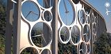 Проектирование систем альтернативных источников энергии