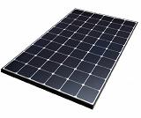 Новейшее решение в области солнечной энергии - NeON™ 2