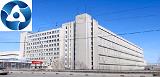 Российские инновационные решения  в области альтернативной энергетики