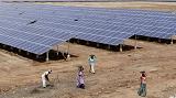 ТЕМА Welspun инвестирует  в солнечную  электростанцию  52-МВт  в Индии