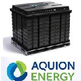 Водный Гибридная Ion батарея изобретатель выигрывает приз $ 500 000