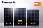 Новый мировой рекорд эффективность солнечных модулей