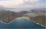 Партнерство тепловой энергии (TEP) обеспечивает мощности для первого из четырех Карибских геотермальных проектов