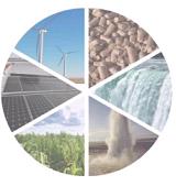 Использование возобновляемых источников энергии может повысить рост мировой экономики