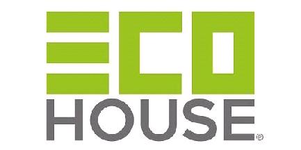 EcoHouse в Вероне